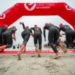 CHALLENGECAPETOWN Nominated For Two Awards