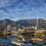 5 Reasons Why You Should Participate In Challenge Cape Town