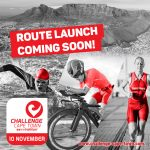Route Launch Coming Soon!