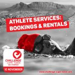 4 Reasons Why You Should Book A CHALLENGECAPETOWN Travel Package