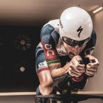 Top International Triathletes Headed To Cape Town In November