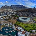 Challenge Cape Town postponed due to Covid-19 pandemic